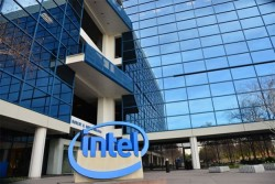 Intel Core i9 Mobile And 9th Gen Coffee Lake Processors Detailed In AIDA64 Update