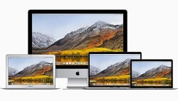 MacOS High Sierra Bug Grants Admin Access Without A Password In Embarrassing Apple Security Gaffe