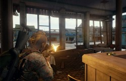 PlayerUnknown's Battlegrounds Will Take A 30GB Chunk Out Of Your Xbox One X HDD