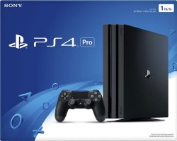 Walmart's Cyber Monday Sale Offers Sony PS4 Pro Discounts And 4K TV Mega Deals