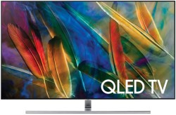 Samsung Cyber Monday Sale Brings Deep Discounts On 4K TVs And Galaxy Phones
