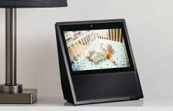 YouTube Returns To Amazon Echo Show AI Assistant Following UI Dispute