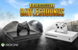 PUBG Gets Xbox One Launch Date, Version 1.0 Coming Soon For PC