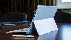Black Friday bargain: Currys slashes £250 off the Surface Pro