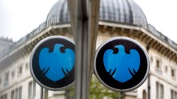 Barclays axes free Kaspersky product as a 'precaution'