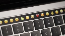Apple Mac security issue may reoccur