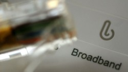 Legal right to ask for fast broadband by 2020