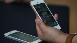 Apple faces lawsuits over slowed iPhones