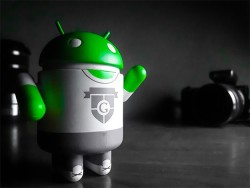 Google Pushes Android Devs Towards 64-bit Future Of Higher Performing, More Secure Apps