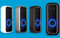 Blink Announces Ultra Cheap Battery Powered Video Doorbell For Your Smart Home