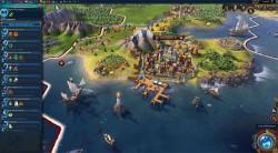 Civilization VI Arrives On iPad With Unheard Of $60 Price Tag