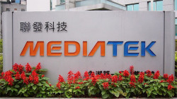 Apple Allegedly Pursuing MediaTek LTE Modems As Qualcomm Legal Fight Intensifies