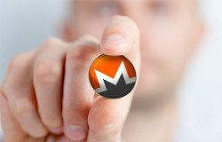 Opera 50 To Bolster Defenses Against In-Browser Monero Cryptojacking