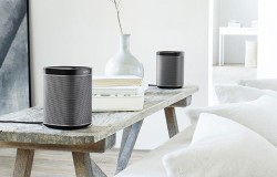 Bose, Sonos Speakers Vulnerable To Remote Hijacking And Nefarious Network Spying