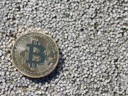 NASDAQ's Buzzkill CEO Downplays Reports Of 2018 Bitcoin Futures