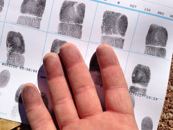 FBI Fingerprint Analysis Software May Contain Russian Code Ripe For Hacking And Spying