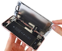 Apple Apologizes But Still Fights Against Right To Repair iPhones, Sorry Not Sorry