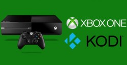 Kodi Media Player Arrives To Transform Your Xbox One Into A Multimedia Powerhouse