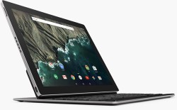 Google Says Farewell To 2015-Era Pixel C Android Tablet