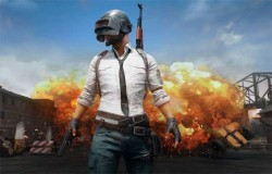 PlayerUnknown's Battlegrounds Limited To 30 FPS On Xbox One X But Could Hit 60 FPS Later