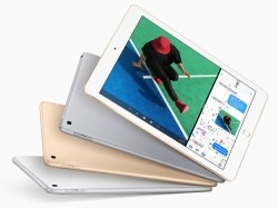 Apple Reportedly Prepping Crazy Cheap 9.7-inch iPad For 2018 Launch