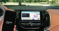 New Jersey Town Retaliates Against Waze Navigation Users That Induce Traffic Nightmares
