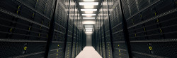 Top 10 storage and backup stories of 2017