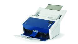 Xerox DocuMate 6440 review