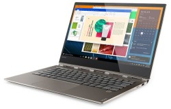 HotHardware And Lenovo HOT Holiday Giveaway: Win An Ultrabook, Gaming PC, Or Star Wars AR Kit