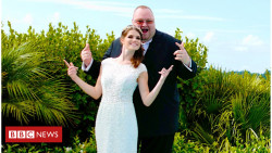 Kim Dotcom suing New Zealand government for damages