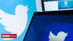 New York investigates company accused of selling fake Twitter followers
