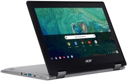 Acer Launches 8th Gen Core Chromebox, 4G LTE Chromebook 11 And Chromebook Spin 11 2-in-1
