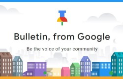 Google Unveils Bulletin Hyperlocal Community News Sharing Service And Mobile App