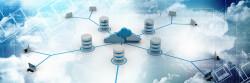 Cloud firm speeds customer analytics with Pure Storage arrays