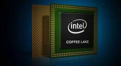 Intel Core i3-8300 And Core i5-8500 Quad And Six-Core Coffee Lake Processors Arriving Mid-February