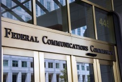 FCC Backtracks On Reducing Broadband Speed Standard, Admits Wireless Can't Replace Home Broadband