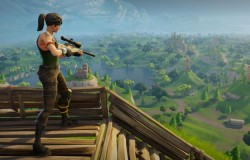 Epic Games Shutters Paragon And Offers Refunds, To Focus Hugely Successful Fortnite