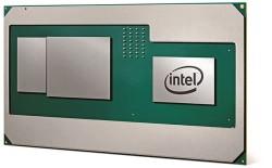 Intel Core i7-8809G Confirmed With 3.1GHz Base Clock, Radeon RX Vega M GPU