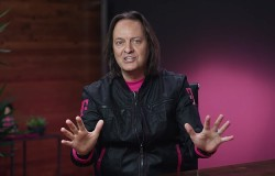 T-Mobile Smokes Rivals Mobile Carriers In Speed According To OpenSignal Analysis