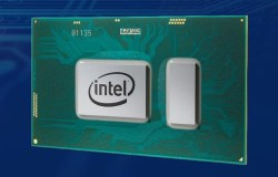 Intel Core i3-8310U Dual-Core, Quad-Thread Mobile CPU Leaks With 3.4GHz Turbo Clock