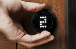 Otto Smart Lock Startup Crashes And Burns Before Launching Its First Product