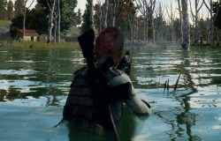PUBG Devs Looks To Launch Wildly Popular Shooter On Every Major Platform