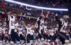 Here Is Madden NFL 18's Remarkably Accurate AI Simulated Super Bowl Prediction