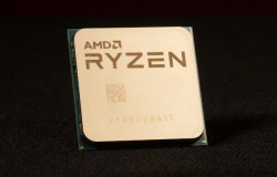 AMD Shares Slide Then Recover On Earnings Beat, Zen 2 CPUs Spectre-Proof, Radeon Production Ramps For Mining Demand