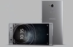 Sony Xperia XA2 And XA2 Ultra Coming Stateside With Snapdragon 630 And Fingerprint Readers At Last