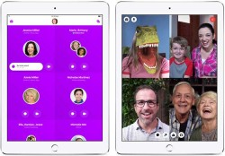 Facebook Messenger Kids App In Crosshairs Of Child And Privacy Advocates