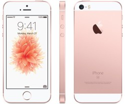 iPhone SE 2 Rumored For Late Spring Launch With Wireless Charging Support
