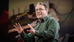 Linus Torvalds Blasts Intel's Spectre And Meltdown Patches As 'Garbage And Insane'