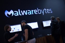 Flawed Malwarebytes Update Knocks Users Offline Flagging All Traffic As Malicious, Here's The Fix