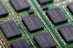 Chinese Government Investigates DRAM And NAND Price Fixing Allegations